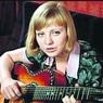 Страдающая от рака Светлана Крючкова знает, что спровоцировало болезнь
