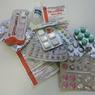 Власти опровергли информацию о бесплатных лекарствах для чиновников