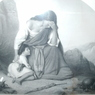 Картины русских художников продали в Лондоне за рекордные суммы