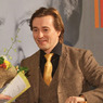 Сергей Безруков может стать художественным руководителем БДТ