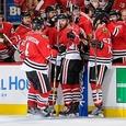 НХЛ: Артем Анисимов забил третью шайбу в плей-офф Кубка Стенли