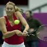 Имени россиянки Шараповой теперь нет в рейтинге Женской теннисной ассоциации