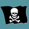 Минкультуры предлагает пиратов разорять