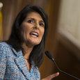 Постпред США при ООН призвала Россию признать «ужасы» режима Башара Асада в Сирии