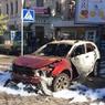 Павла Шеремета убили, сообщил генеральный прокурор Украины