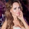 Хирург исправил асимметрию лица бывшей невесте Прохора Шаляпина (ФОТО)