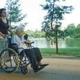 Учёные вернули парализованному пациенту тактильные ощущения