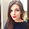 В Перми пропала 25-летняя Екатерина Туренко