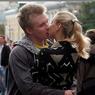 Ученые: Поцелуй помогает оценить здоровье партнера