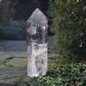 Сверкающий кристалл несет в себе загадку древности (ФОТО)