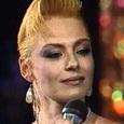 Как сейчас выглядит 64-летняя Ирина Понаровская