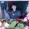 Убийство Егора Щербакова было инсценировано - азербайджанские СМИ