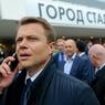 В Москве жалуются на   ситуацию с транспортом после отмены маршруток Ликсутовым