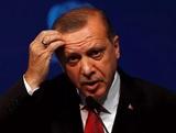 Вашингтон назвал ответные меры Анкары на новые пошлины ошибкой