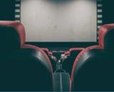 Вице-премьер Чернышенко назвал дату открытия кинотеатров в России