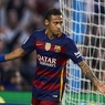 Испанские власти требуют для футболиста Неймара 2 года тюрьмы (ВИДЕО)