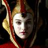 """Натали Портман объяснила, почему не будет показывать сыну приквел """"Звездных войн"""""""