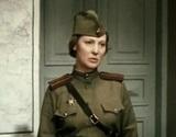 Ушла из жизни вдова Олега Ефремова - актриса Алла Покровская
