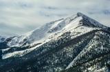 На перевале Дятлова нашли пропавшего туриста