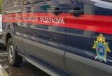 Один из чиновников Минпромторга задержан по подозрению в мошенничестве