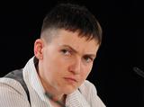 Украинские конспирологи заподозрили в Савченко российского шпиона