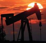Минэнерго России обещает рост мировых цен на нефть