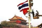 Тайланд намерен ужесточить наказание за нарушение визового режима