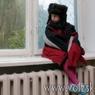 В дома Новокуйбышевска вернулось тепло