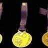Россия может провести юношеские Олимпийские игры