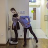 Медики считают, что ходить обязательно. даже если занимаешься другими видами спорта