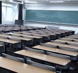 Глава Минпросвещения сообщил об отмене экзаменов у учеников девятых классов