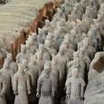 10 самых загадочных археологических открытий