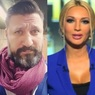 "Актер Виктор Логинов плакал как девушка в шоу ""Секрет на миллион"""