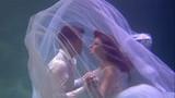 Эффектное свадебное видео Анастасии Макеевой вызвало противоречивую реакцию