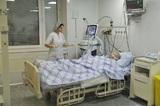 Нейрохирурги впервые протезировали в Татарстане межпозвоночный диск