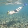 Российский турист утонул в Таиланде во время подводного плавания