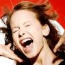 Звук собственного голоса влияет на эмоции человека