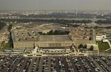 Военные США на границе с Мексикой получили право применять оружие против мигрантов