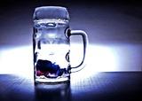 Производители предложили установить минимальную цену на пиво