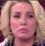 """""""Что мне пришлось пережить за свои 47 — не дай Бог никому"""": Ирину Лобачеву осудили за пьянство"""