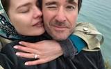 Водянова и миллиардер Антуан Арно решили не откладывать свадьбу на год и сыграли ее тайно