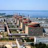 На Украине прекратил работу второй блок Запорожской АЭС