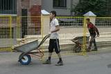 Власти Якутии запретили принимать на работу мигрантов в 33 секторах экономики