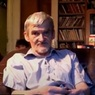 Верховный суд отказал в рассмотрении кассации историку Юрию Дмитриеву