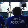 В результате жесткой посадки вертолета Ми-8 на Камчатке погиб один человек