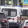 Число отравившихся в Буйнакске возросло почти до 200