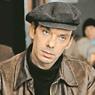 """""""Какая грязь!"""": рассказ соседа о похождениях Алексея Баталова возмутил телезрителей"""