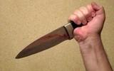 В центре Москвы мужчина ворвался в кафе и убил ножом официантку