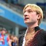 Авербух: Плющенко следовало бы остановиться на предыдущей Олимпиаде