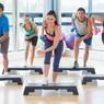 Госдума предлагает работодателям оплачивать сотрудникам фитнес